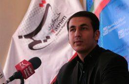 ورزشکاران اسپوکس آذربایجان شرقی به مسابقات کشوری اعزام میشوند