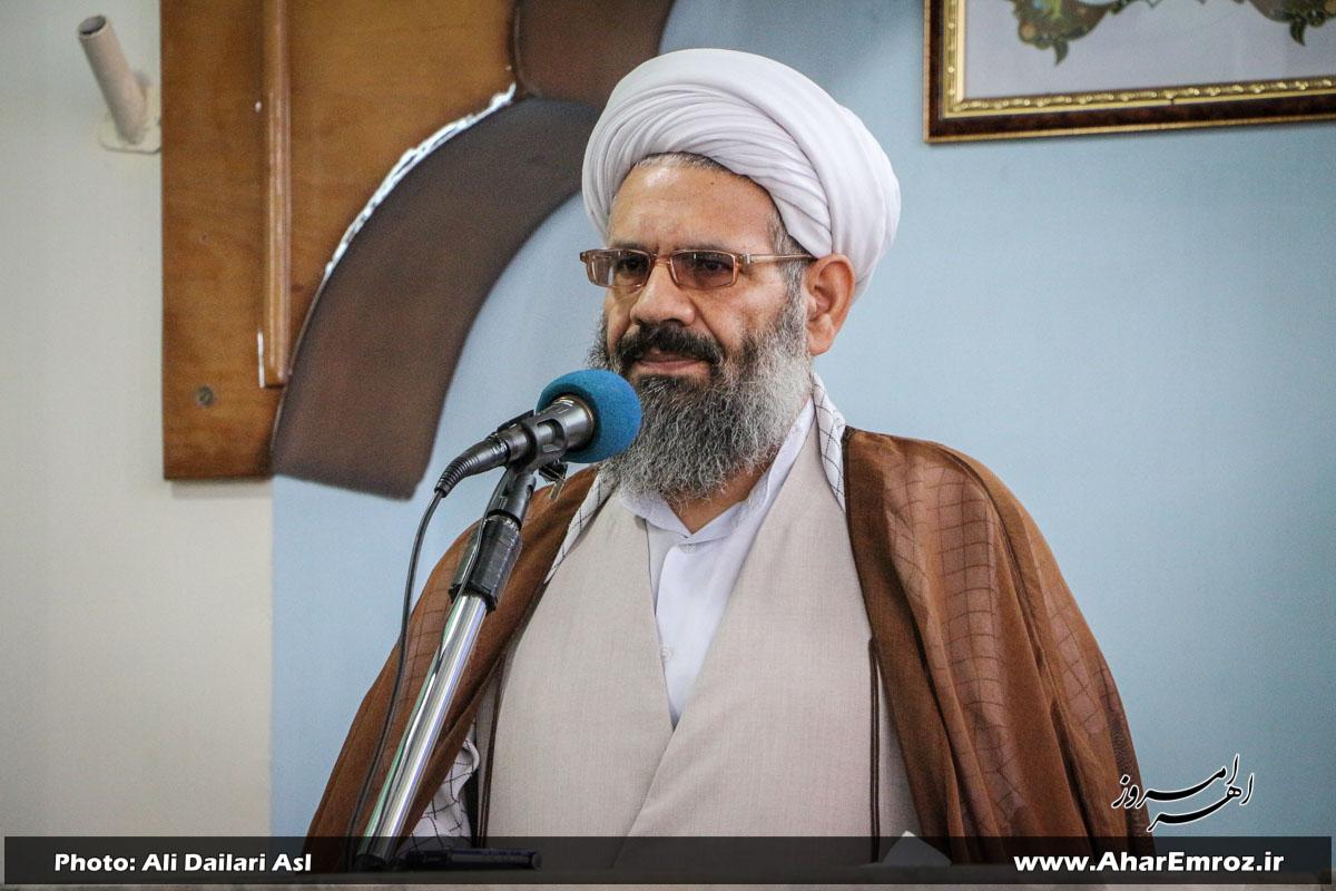 نظارت درست و دقیق در انتخابات شوراهای اسلامی شهر و روستا مورد انتظار است/ افرادی که در خود احساس قابلیت میکنند، وارد عرصه شوند