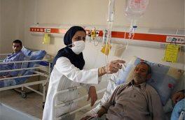 غفلت از نقش اجتماعی پرستاران تبعاتی دارد/ مراکز خدمات پرستاری در منزل توسعه یابد