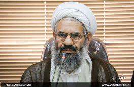 سیاه نمایی دستاوردهای بیشمار انقلاب اسلامی خیانت به ملت است