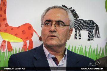 کودکان مشمول طرح توزیع یک وعدهغذای گرم در آذربایجان شرقی ۱۵ هزار نفر هستند