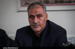 ۱۰۰۰ خانوار اهری طی یکسال گذشته فقیرتر شدند/ «اهر» محرومترین شهرستان آذربایجانشرقی است/ افزایش قابل تأمل جمعیت تحت پوشش کمیته امداد اهر