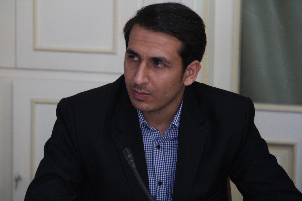 سند راهبردی ورزش اسپوکس آذربایجان شرقی تدوین میشود