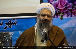 فضای رکود «تولید علم» در ایران به برکت انقلاب اسلامی شکسته شد