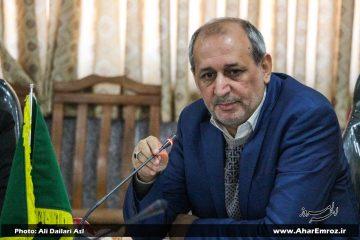 ایجاد دامداری و واحدهای گلخانهای کوچک در آذربایجان شرقی توسعه یابد/ انتقاد از واگذاری اختیارات دستگاههای دولتی به بخش خصوصی