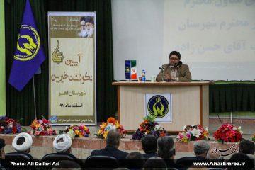 مشارکت خیرین در فعالیتهای عامالمنفعه و احسان «جهاد» در راه خداست/ قدردانی از تلاشهای کمیته امداد در محرومیتزدایی