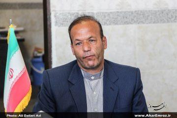 اولین یادواره شهدای ورزشکار منطقه ارسباران در اهر برگزار میشود