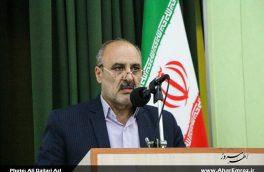 """""""آزادگان"""" سرمایههای اصلی نظان جمهوری اسلامی هستند/ تنها راه مقابله با تحریمهای اقتصادی دشمنان تقویت روحیه دوران دفاع مقدس است"""