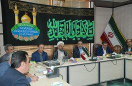 آمار بازماندگان از تحصیل منطقه در شان شهرستان اهر نیست
