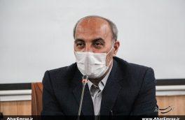 مدیریت نقاهتگاههای آذربایجان شرقی به ارتش واگذار شود/ ۵۰۰۰ تخت بستری در استان آماده ارائه خدمت کردهایم/ ۶۳ نفر از کادر درمانی آذربایجان شرقی به ویروس کرونا مبتلا شدند