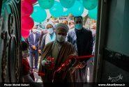 درمانگاه شبانهروزی «روز سالم» در شهرستان اهر افتتاح شد