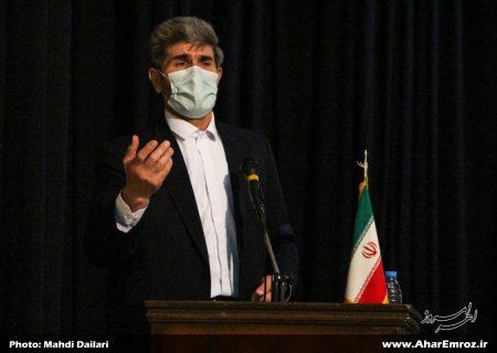 «منطقهی اشغالی قرهباغ» متعلق به آذربایجان است/ ارمنستان باید به اشغالگری منطقهی قرهباغ پایان دهد