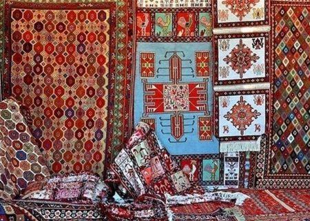 احداث بازارچه صنایع دستی در اهر