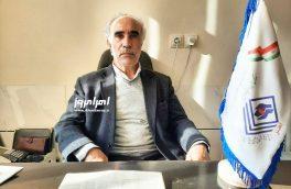 تأمین هزینه دارو و درمان چالش اصلی بیماران کلیوی است/ ۲۱۱ بیمار تحت پوشش انجمن حمایت از بیماران کلیوی منطقه ارسباران