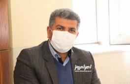 چند داوطلب در ششمین دوره انتخابات شورای اسلامی شهر اهر ثبتنام کردند؟