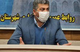 ۳۸ ایراد و نواقصات خطرساز در پروژه بزرگراه اهر-تبریز/ ضربالاجل ۴۰ روزه برای آمادهسازی طرح دسترسی به شهرک صنعتی اهر