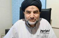 ۵۳ داوطلب ششمین دوره انتخابات شورای اسلامی شهر اهر تأیید صلاحیت شدند/ بدون مستندات هیچ فردی ردصلاحیت نشده است