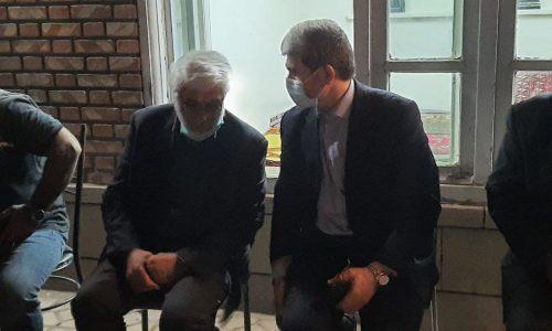عملکرد آیتالله رئیسی برگ تأییدی بر روحیه ضد فساد اوست/ جایگاه سیاسی ایران با دولت مردمی تقویت میشود
