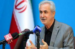 پایانه مرزی خداآفرین با جمهوری آذربایجان بازگشایی میشود