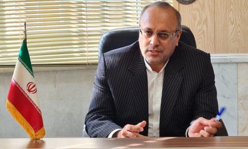 واکسیناسیون خبرنگاران و فعالان رسانهای شهرستان اهر/ خبرنگاران در اطلاعرسانی اخبار کرونا متحدانه ظاهر شدند