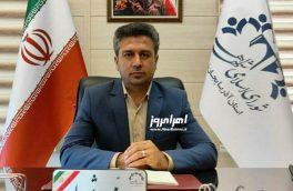 آغاز فرآیند انتخاب شهردار اهر/ ۸ گزینه برای تصدی پست شهردار به شورای شهر اهر برنامه ارائه کردند